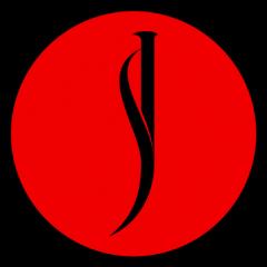 Jershaun