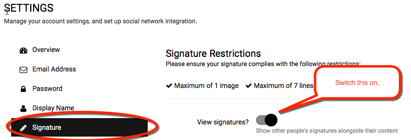 Signatures switched on.png