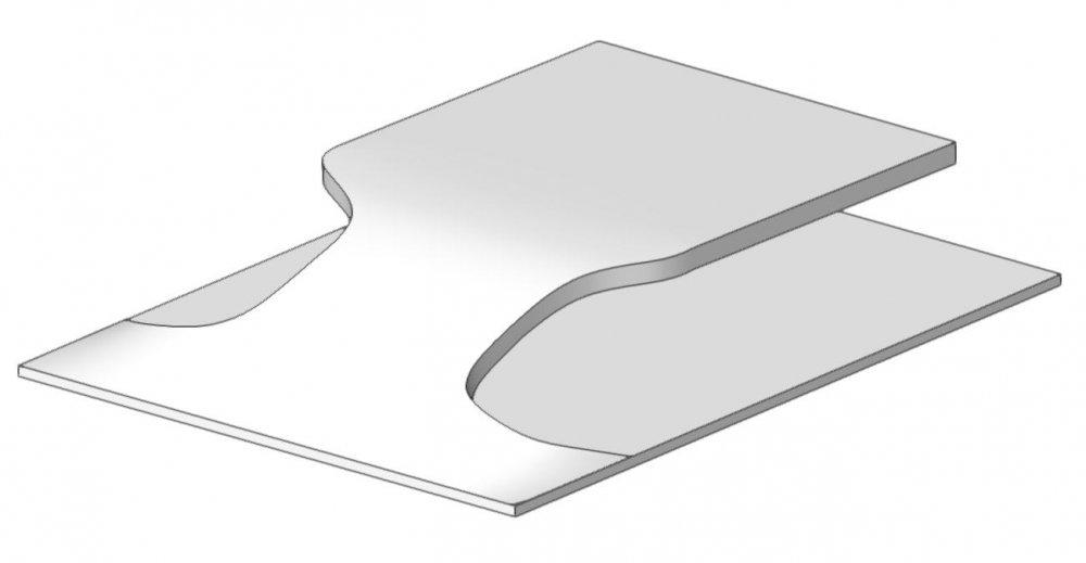 Sloped Roof A.jpg