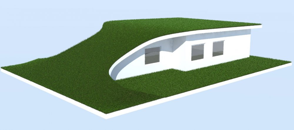 Sloped Roof Sample.jpg