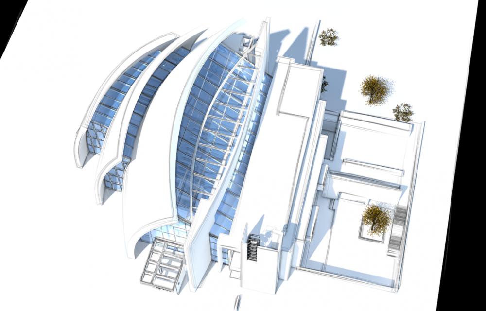 aerial sketch.png