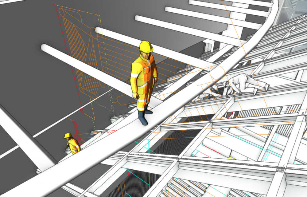 observing construction.png