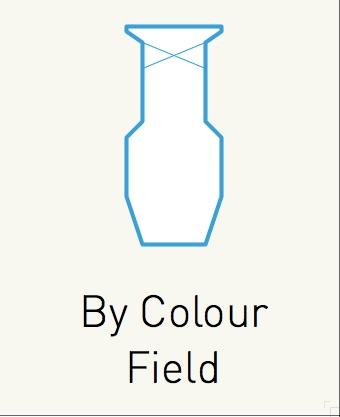 By Colour Field.jpg