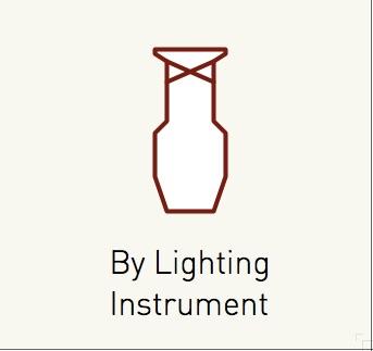 By Lighting Instrument.jpg