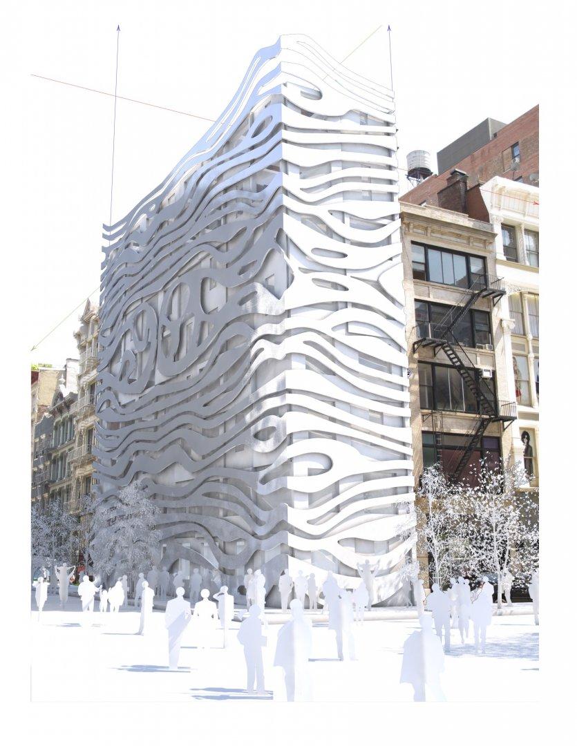 Ribbons facade 1 white.jpg