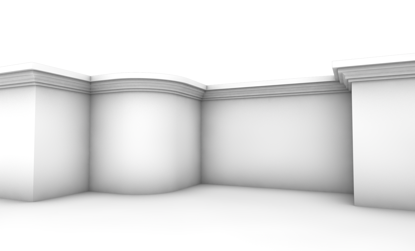 White model w ambient occl.png