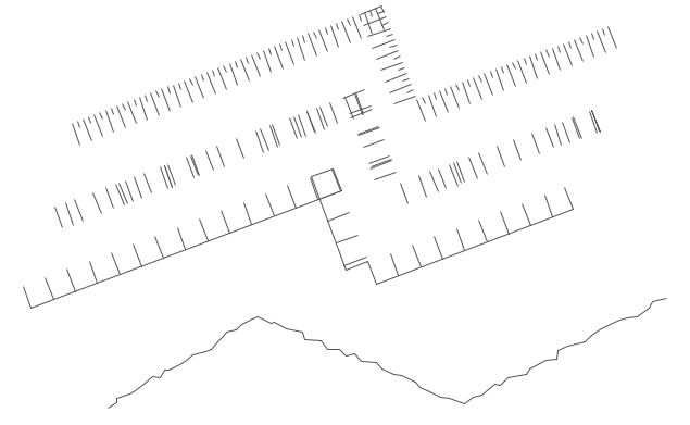 2D Linear Objs.png