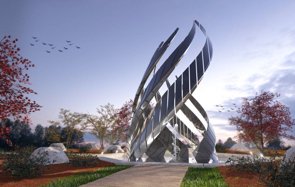 Landmark-3d_sculpture-1.jpg