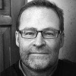 Lars Tuxen