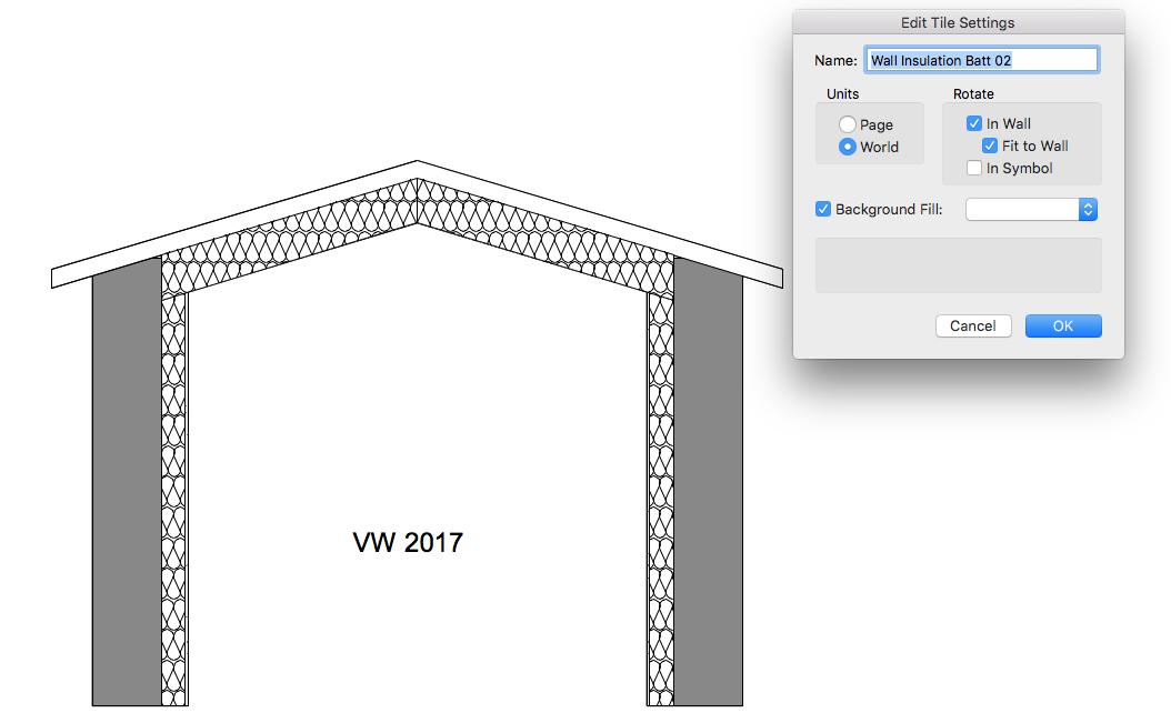 VW2017.png