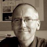 Thomas Wagensommerer