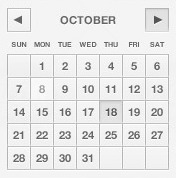 calendar-ui.jpg