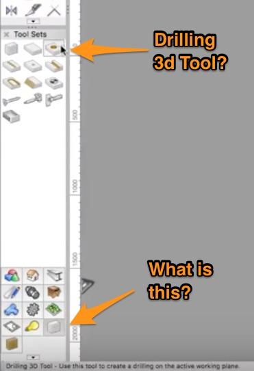vw_drilling_3d_Tool.jpg