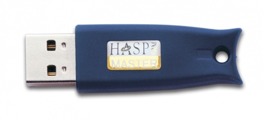 520px-Hasp_srm_master.jpg