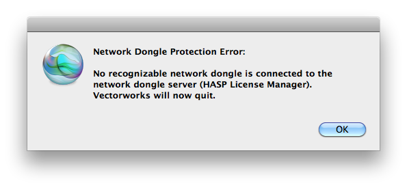 dongle error 01.png