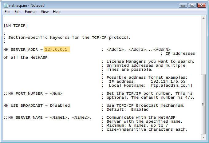 Nethasp3 (1).jpg