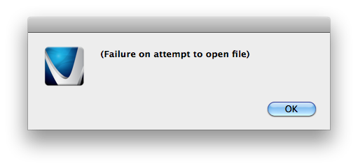 failure on attempt to open file.png