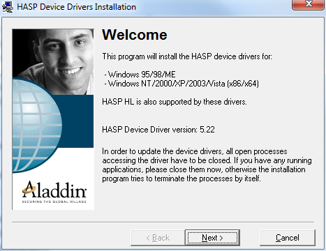 Win - dongle driver 01.PNG