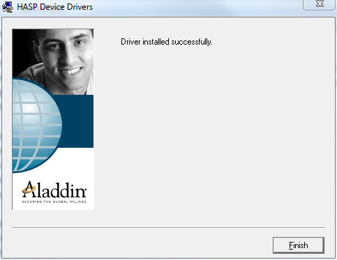 Win - dongle driver 03.PNG