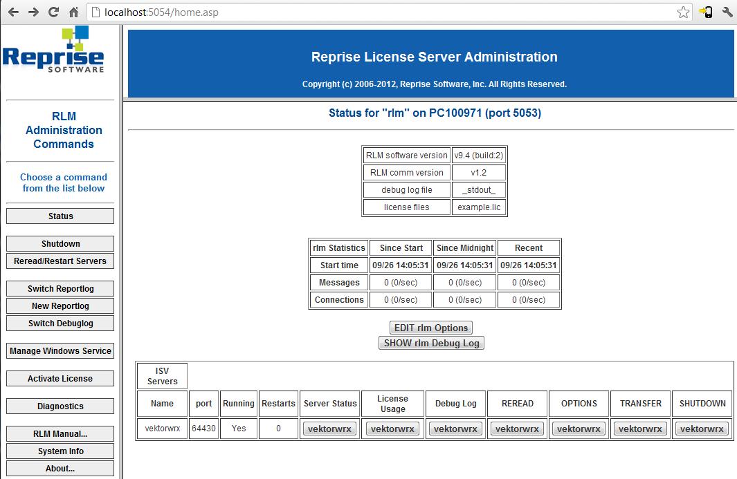 RLM - Admin window-1.PNG