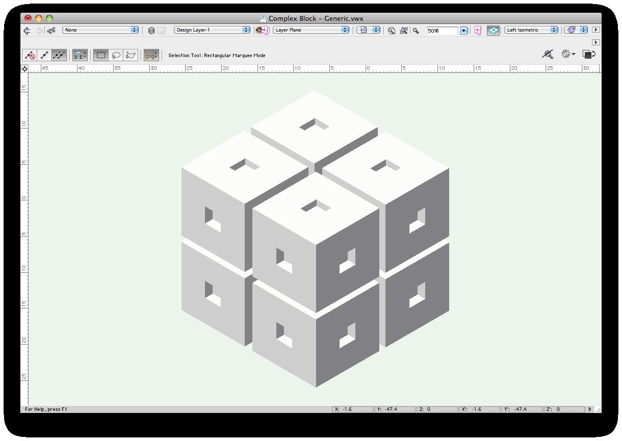 complex block generic.png