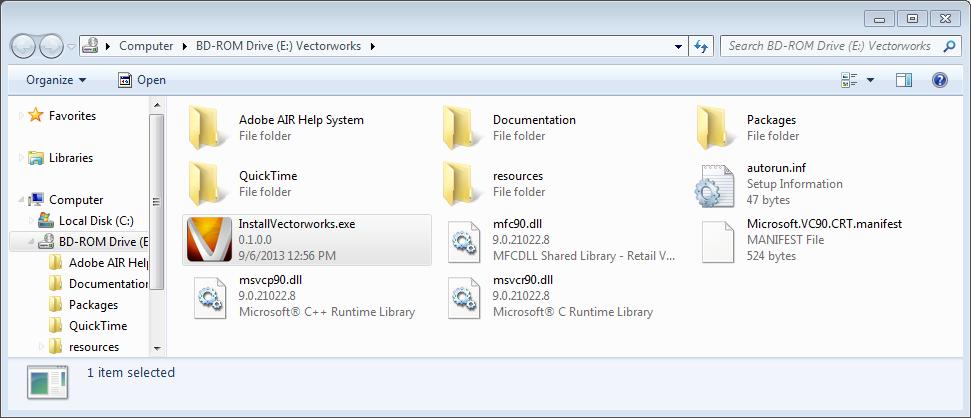 2014-windows-installvectorworks copy.png