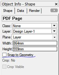 pdf snap to geom.png