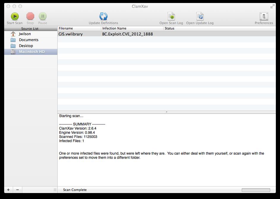 screen shot 2014-12-03 at 9.56.22 am.png