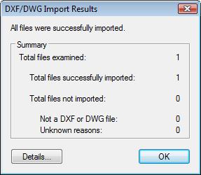 DWGImport02.png
