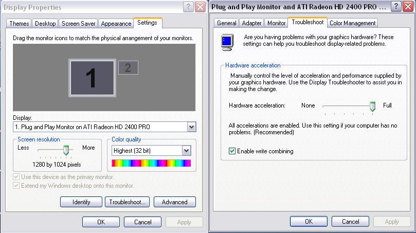 macromedia flash player
