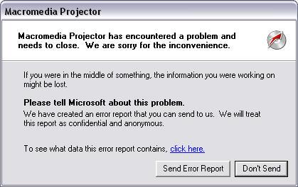 Macromedia_Flash_Player_Error01.jpg