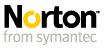 Norton01.png
