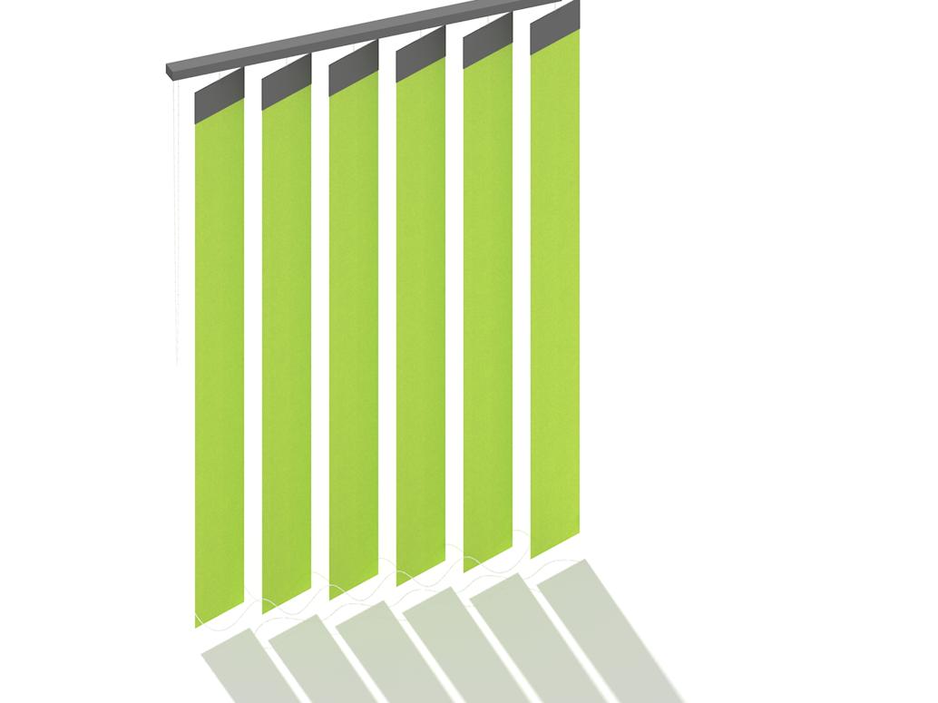 VerticalBlind_render1.png