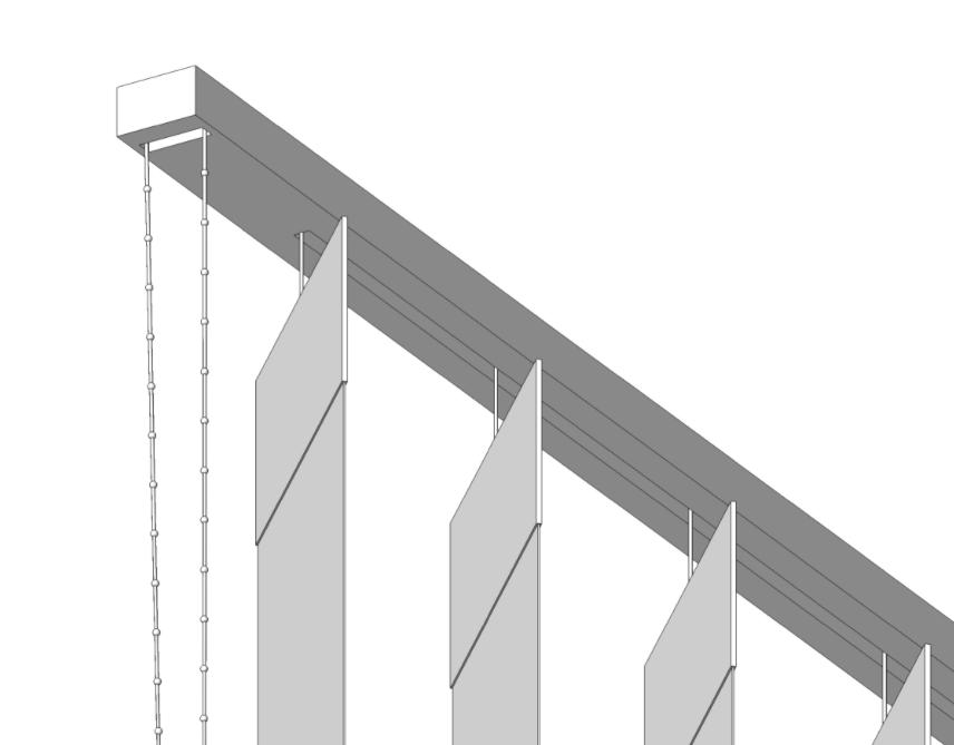 VerticalBlind_render2.png