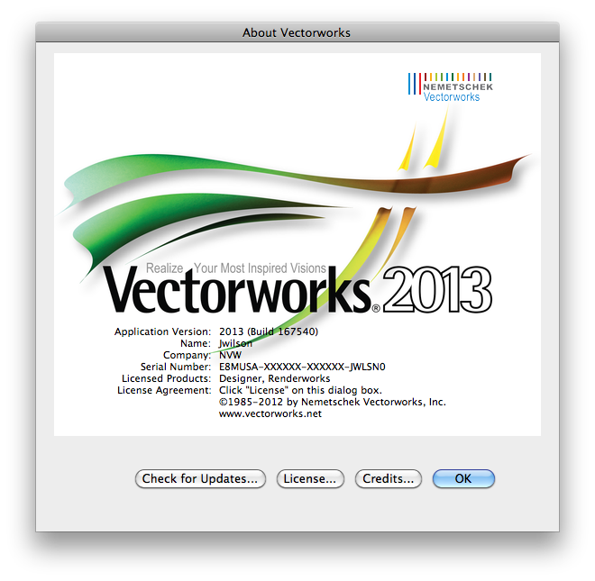 aboutvectorworks-2013.png