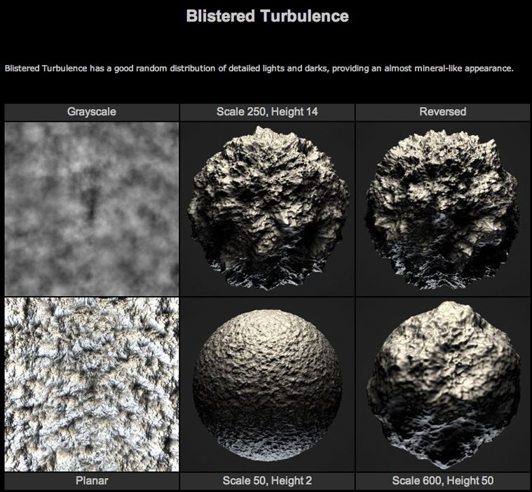 blistered-turbulence.png