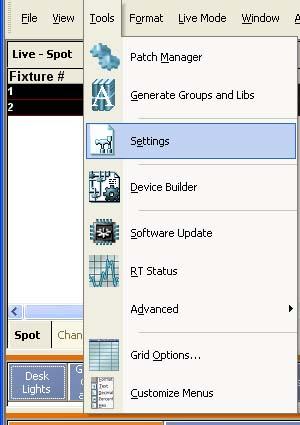 compulite_tools.jpg