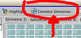 connect_universes.jpg