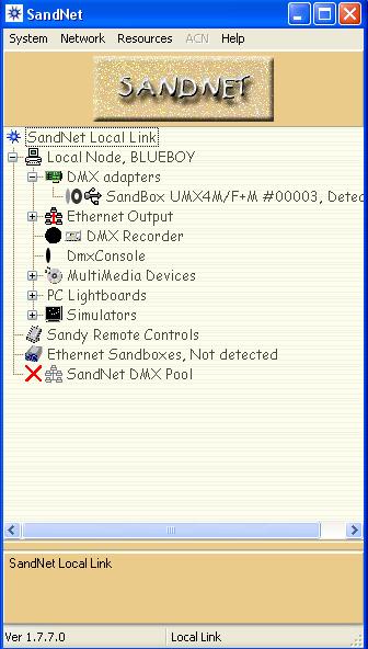 dmxadapter_sandnet.jpg