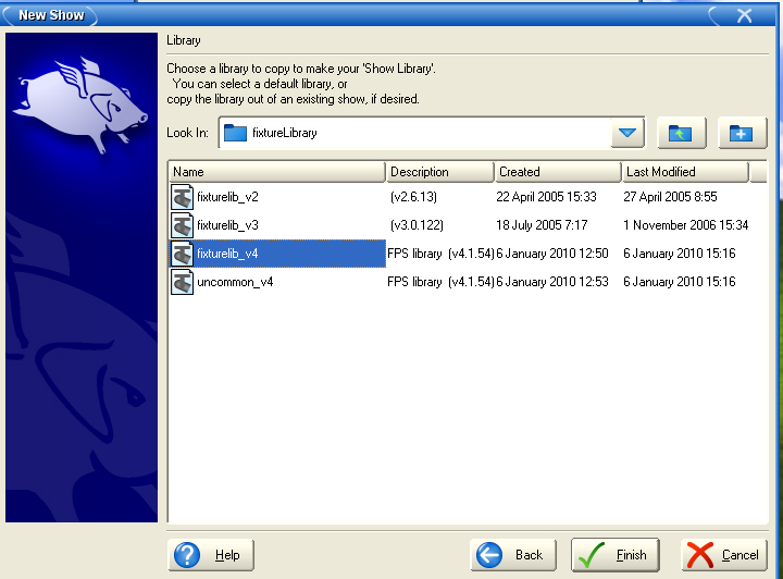 fixture_library-1.jpg