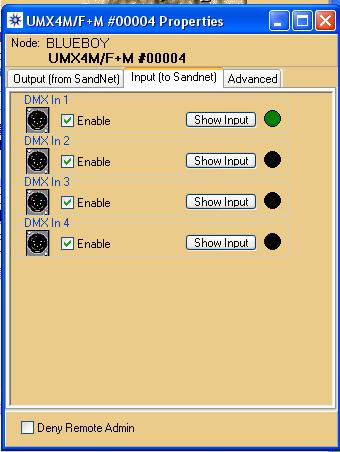 inputenable_sandnet.jpg