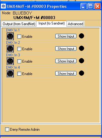 inputsandnet_sandnet.jpg