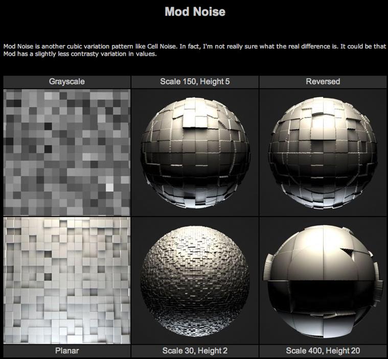 mod-noise.png