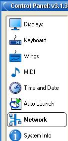 network_panel.jpg