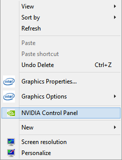 nvidiarightclick1.png