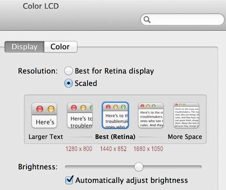 retina-01.png