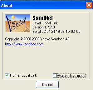 runlocal_sandnet.jpg