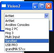 sandnetprovider_sandnet.jpg