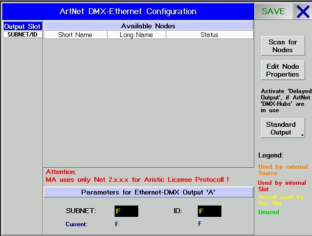 subnet_output.jpg
