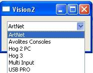 vision_artnet.jpg